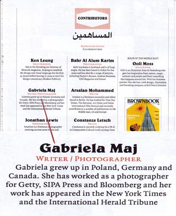 http://gabrielamaj.com/files/gimgs/27_10.jpg